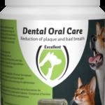 dental oral care 90 tabletten