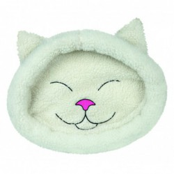 kattenmandje mijou