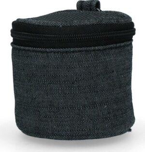 bag voor de relaxpro