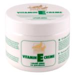 goldline creme voor de gevoelige huid