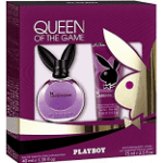 playboy queen eau de toilette