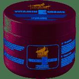 vitamine e creme normale huid
