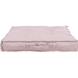 trixie hondenkussen felia roze