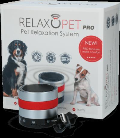relaxprodog